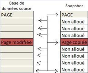 snapshot_schema_lecture_page