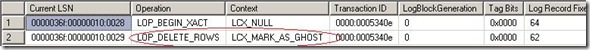 fn_dblog_ghost_delete
