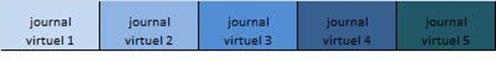 journal_virtuel_1