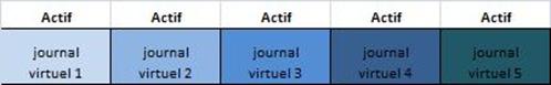 journal_virtuel_2