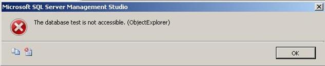 msg_error_bdd