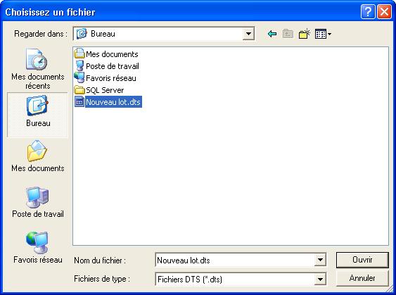 Comment ouvrir un fichier dts la r ponse est sur - Comment ouvrir un fichier docx avec open office ...