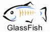 Sun Microsystems Glassfish v2