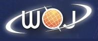 Logo_WOJ