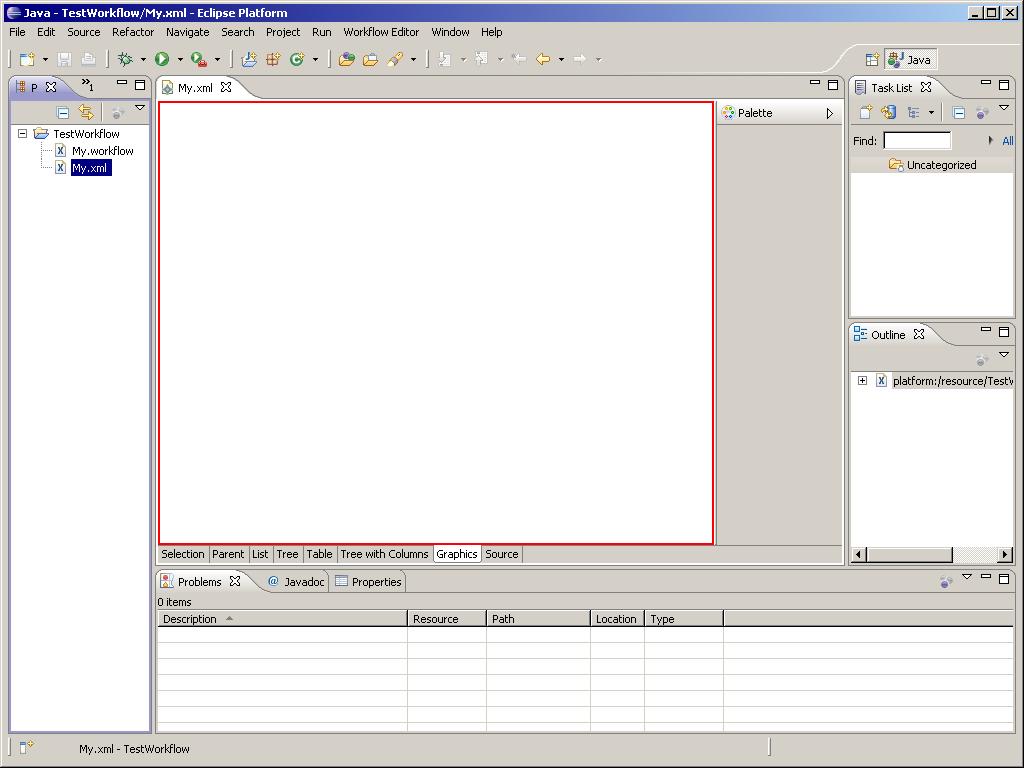 VISUAL MINING NETCHARTS DESIGNER 4.6.0
