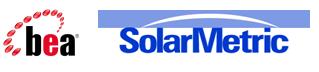BEA WebLogic - SolarMetric