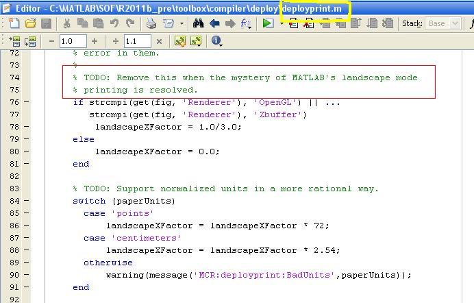 Programmation sous Matlab - ppt video online télécharger