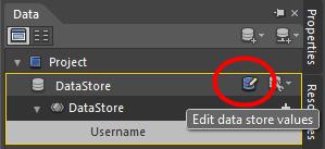 edit-data-store