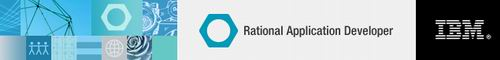 IBM Rational Application Developer