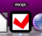 Icone - Mcqs