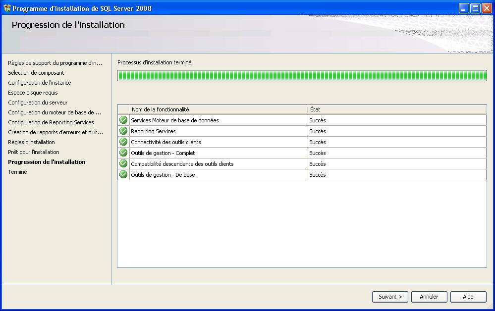 Qt Manual download On ubuntu 16 04 Apt get Proxy settings Ubuntu