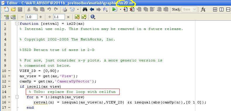 Introduction au langage VBScript