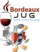 Logo Bordeaux JUG