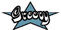 logo groovy