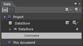 new-data-store3