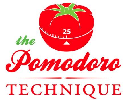 Devoxx 2009 - Pomodoro Technique
