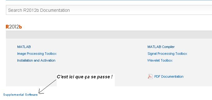 MATLAB pour les geeks | >>why(393) | Page 6