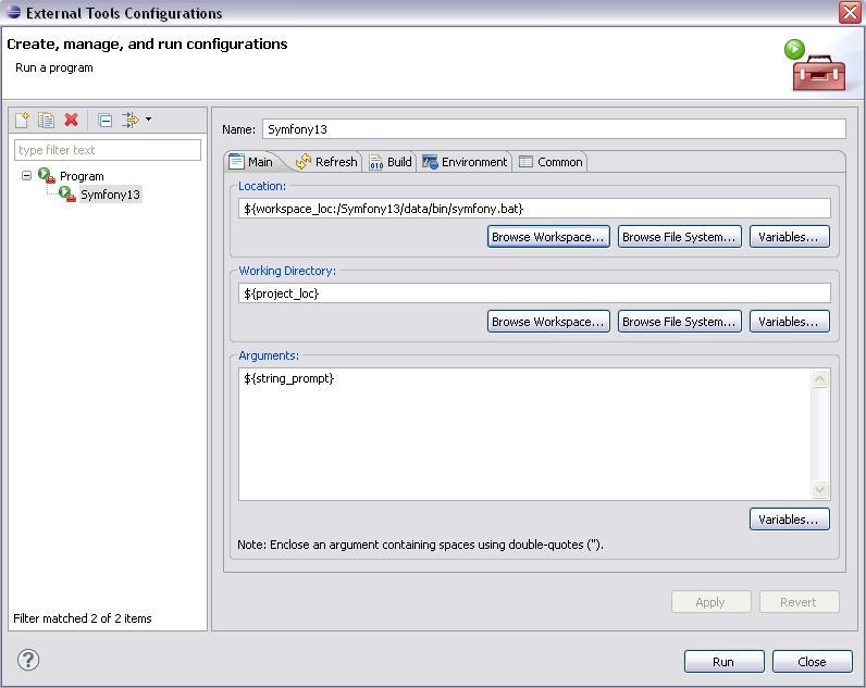 tools_config