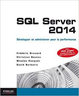 2e1ax_default_entry_sqlserver2014_livre
